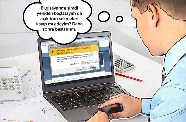 Siber güvenlik hizmetleri, siber güvenlik şirketleri