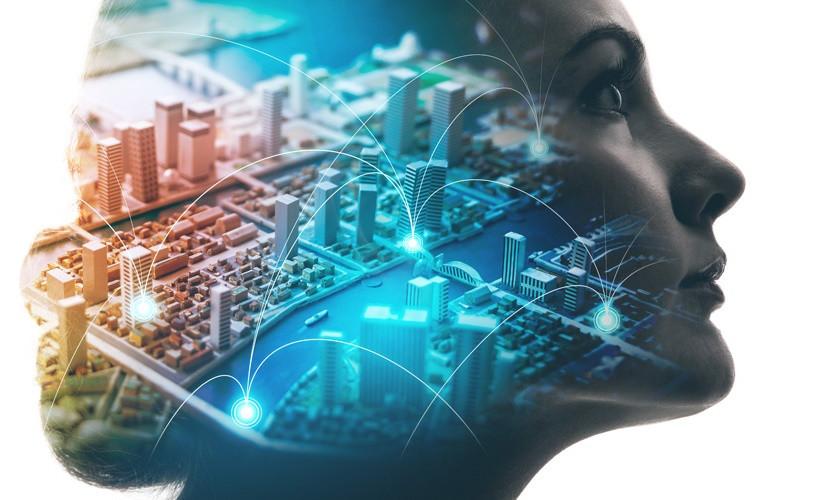 Bilgi güvenliği danışmanlığı, siber güvenlik danışmanlığı
