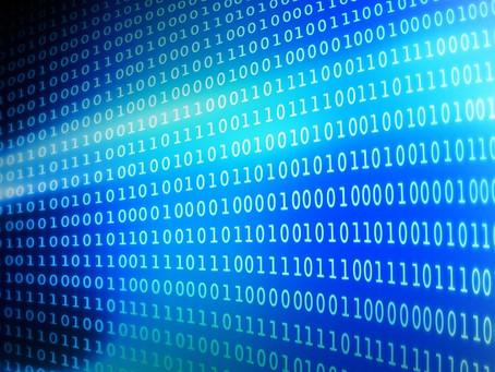 Siber güvenlik kültürüne sahip şirketler