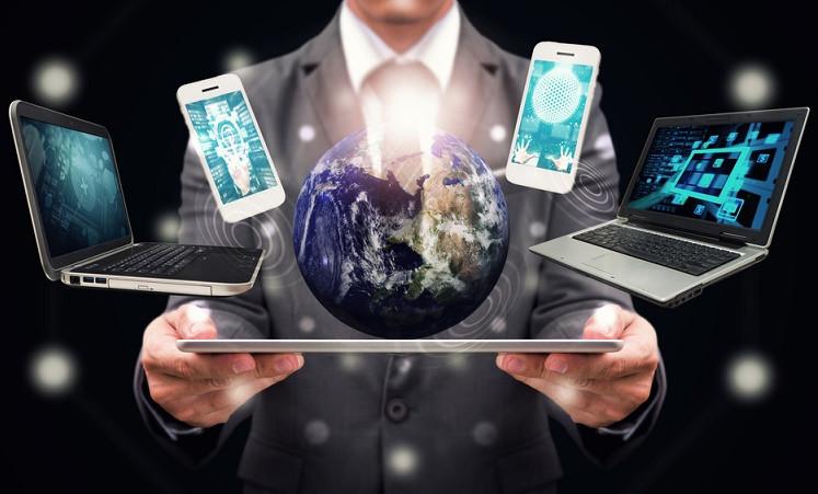 Bilgi güvenliği, siber güvenlik yönetim sisti yaklaşımları