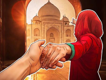 Taj Mahal Siber güvenlik zararlısına dikkat