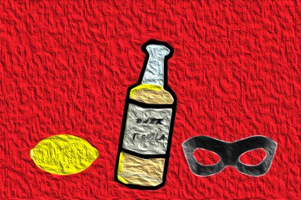 dark tequila malware, dark tekila virüsü nedir?