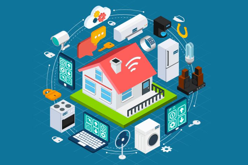 siber güvenlik şirketi ESET