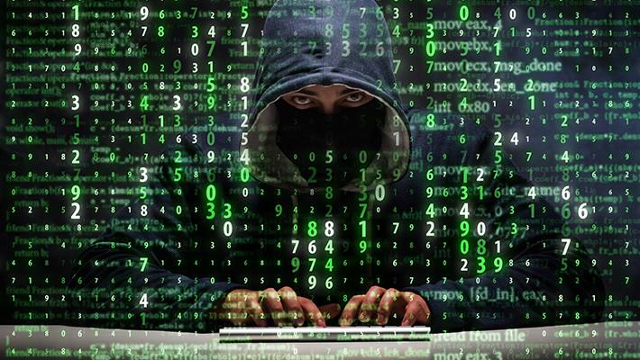 Silence trojan, bilgi güvenliği, siber güvenlik zararlısı