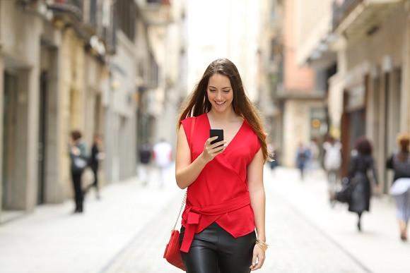 Cep telefonu kullanırken dikkat edilmesi gerekenler