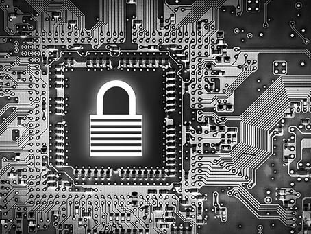 Siber Güvenlik Şirketi ESET  İşlemci Açıklarına Karşı Güncelleme yayınladı