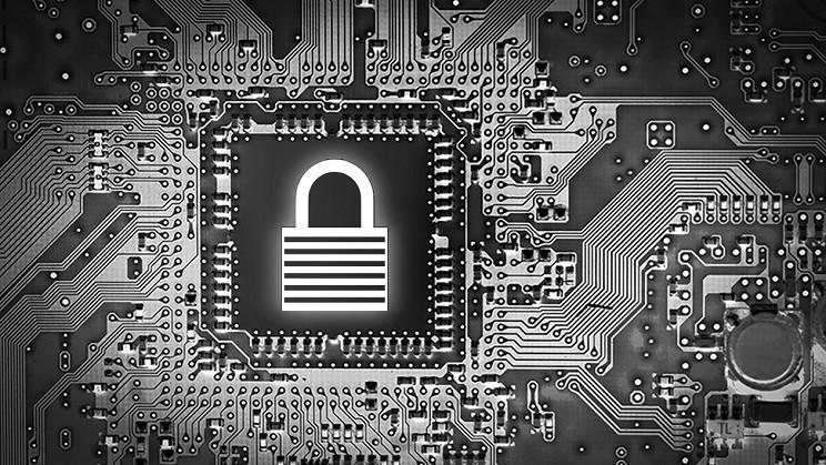 Siber güvenlik şirketi, bilgi güvenliği şirketi ESET ve Siber Güvenlik Hizmetleri