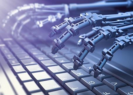 Siber Güvenlik Şirketi Açıkladı: Siber Tehditler