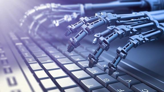 Bilgi güvenliği tehditleri, siber güvenlik şirketi