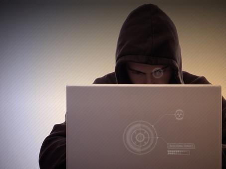 Siber güvenlik hizmeti ve kripto para madenciliği