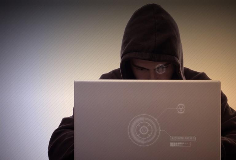 siber güvenlik şirketi Trend Micro