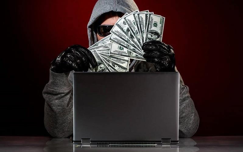 siber güvenlik şirketi watchguard