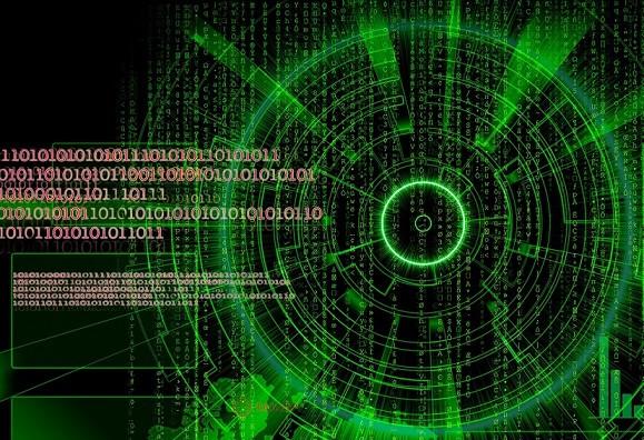 DDoS Saldırıları ve Siber Güvenlik Danışmanlığı