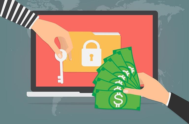 Ücretsiz Siber Güvenlik Yazılımı