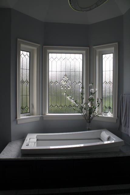 Pencere vitray 9
