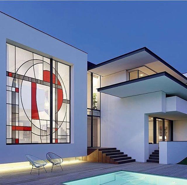 ⚒ #vitray #vitrayatolyesi #homedesign #m