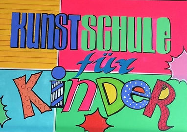 Vera Fischer Kunstschule