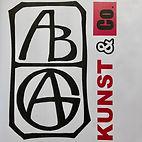 Logo Quadrat.jpg