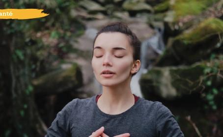 Stimuler le nerf vague : la clé de notre vitalité et de notre longévité