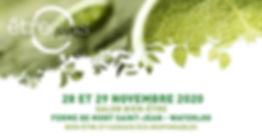 visuel home page site etreplus Mont St j