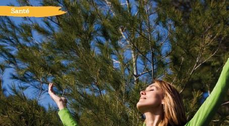 Jeûner: manger moins, le secret d'une longue vie en pleine santé