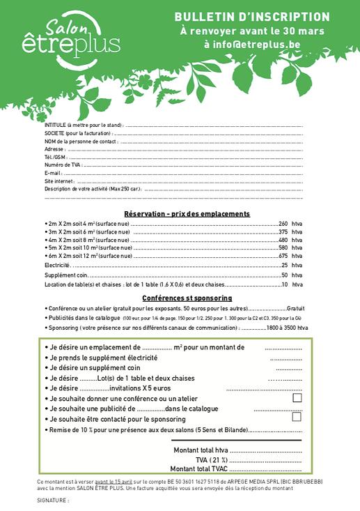 formulaire simple screenshot.png