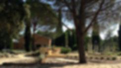Parc La Licorne_edited_edited.jpg