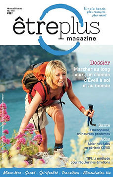 Cover 327.jpg