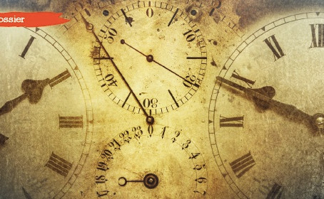 Les synchronicités, entre coïncidences signifiantes et rétro-causalité