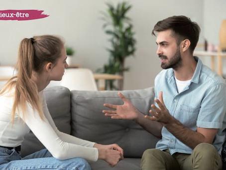 CNV pour confiné.e.s ! Soigner la relation avec la Communication NonViolente®