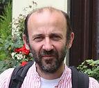 Sébastien_de_Fooz.jpg