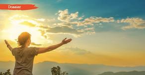 L'éveil spirituel: pour une ouverture de la conscience