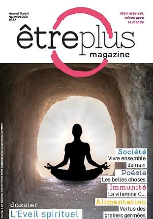 Cover 322.jpg