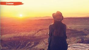 Le champ unifié de Conscience - Quand la science rejoint la spiritualité