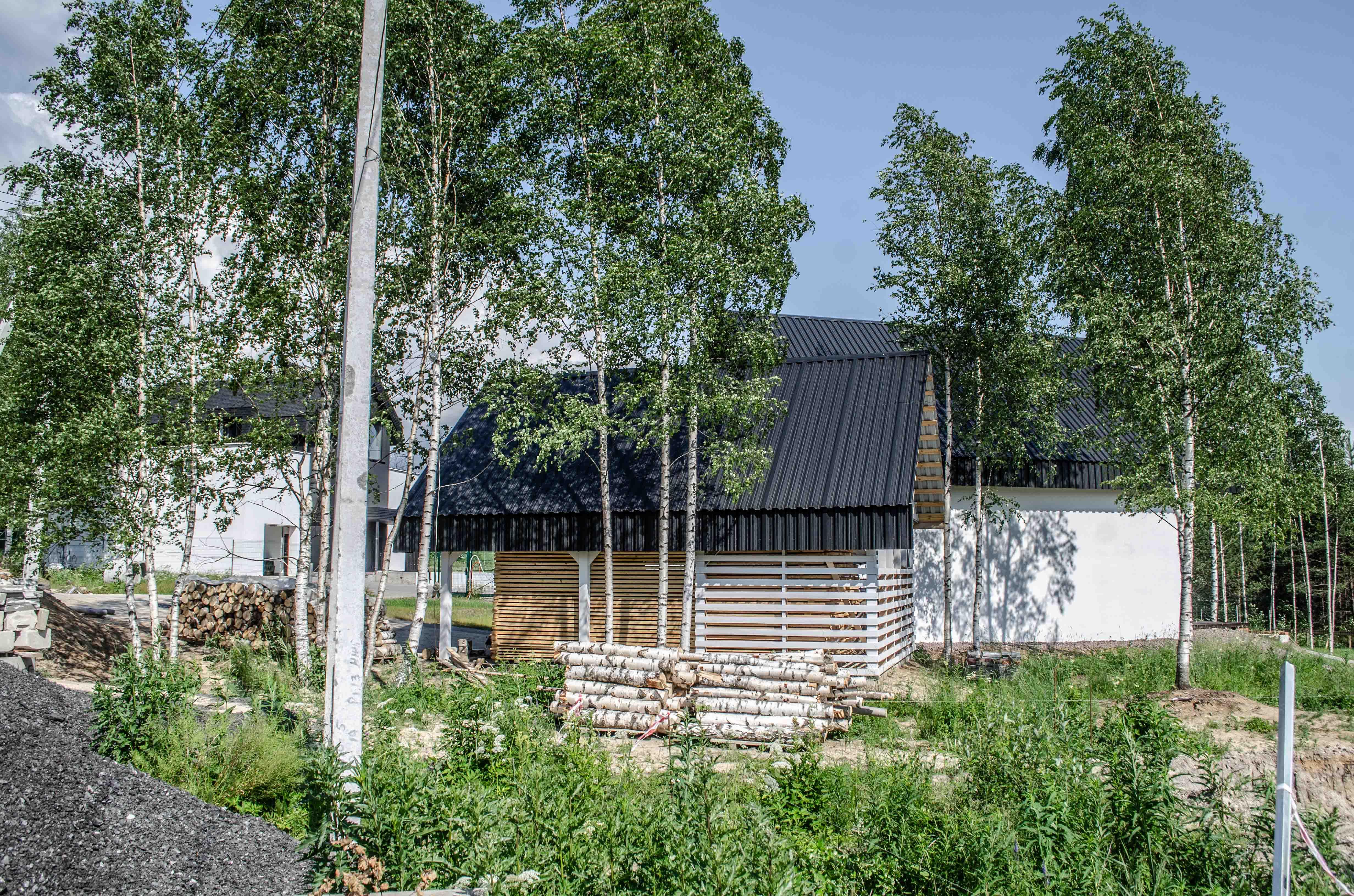 Дом с навесом 3 (3)