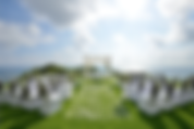 outdoor-wedding-ceremony-weather-206922.
