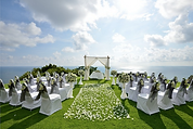outdoor-wedding-ceremony-weather-206922.