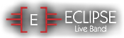 EclipseLogo-2017-1.png