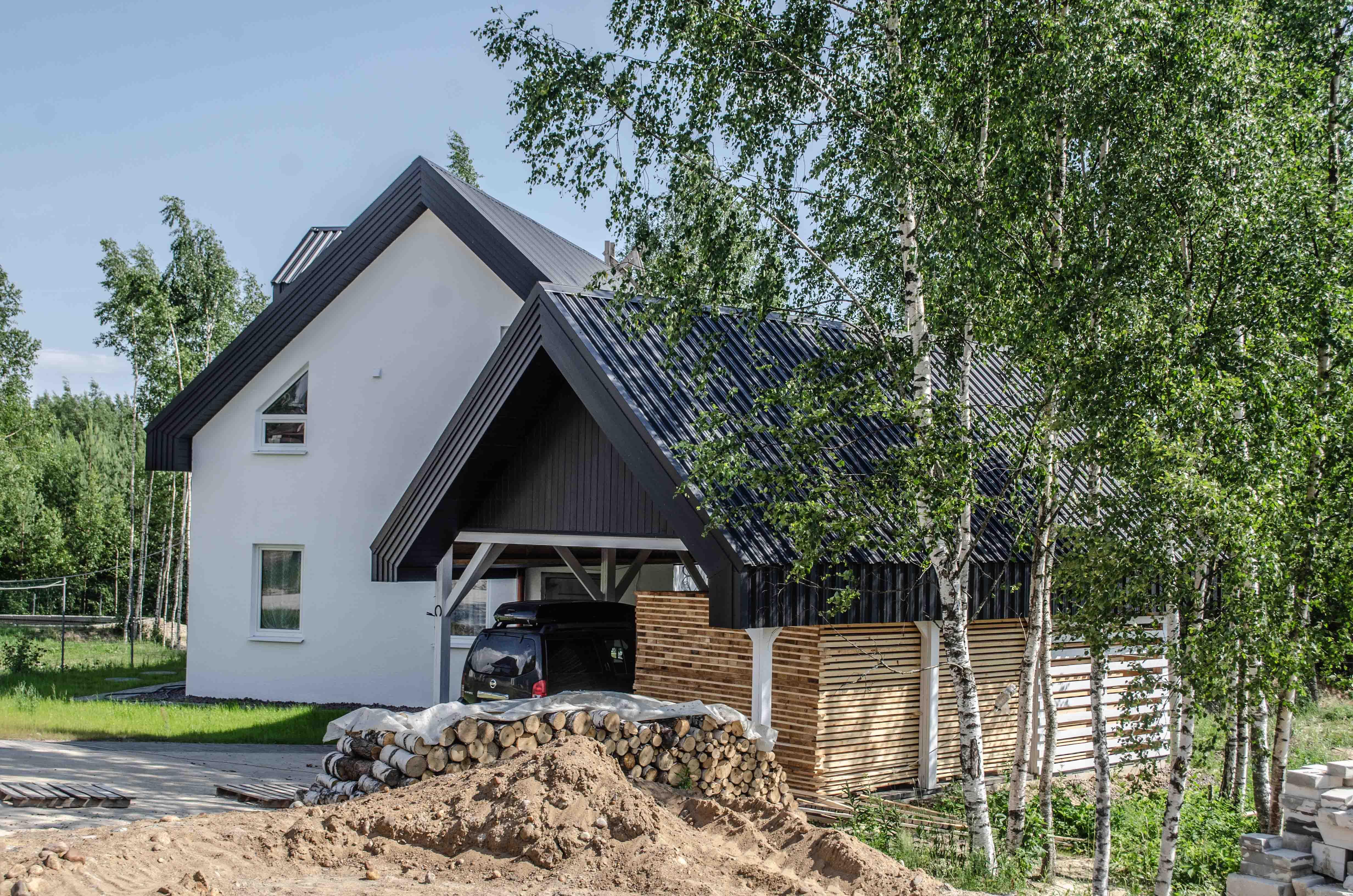 Дом с навесом 3 (2)