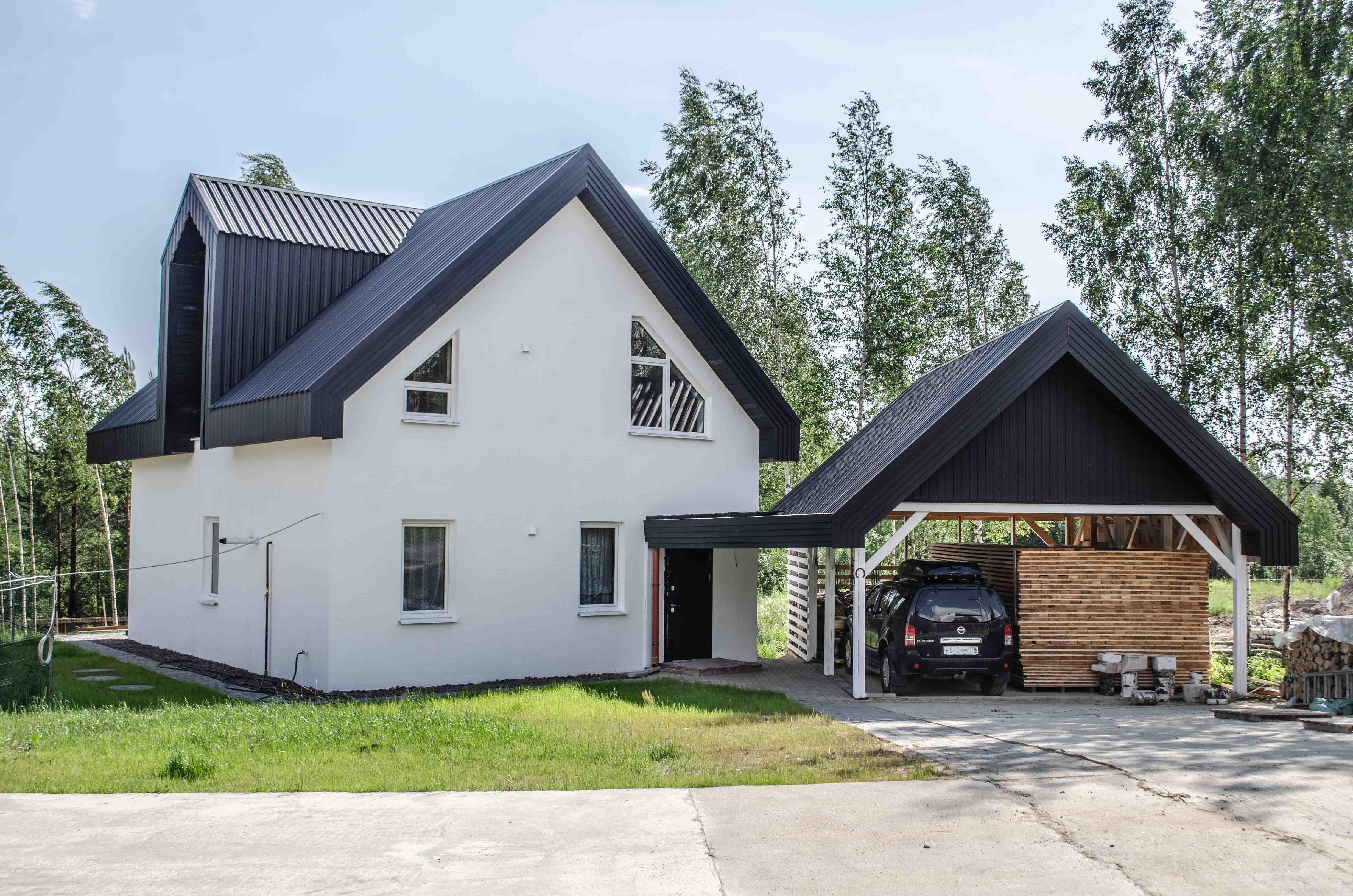 Дом с навесом 3 (1)