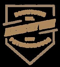ecw-insignia.png