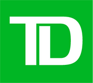 1200px-TD_Canada_Trust_logo.svg.png