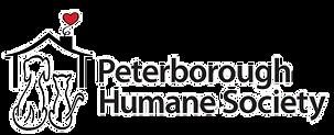 ptbo-humane-society_edited.png