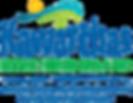 Kawartha-Northumberland-Logo-Update-2017