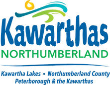Kawartha-Northumberland-Logo-Update-2017