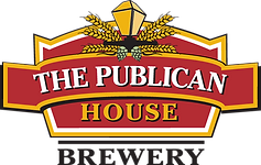 PublicanLogo-CleanedUpPNG copy.png