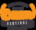 KCBF Logo Revised-02.png