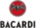 Bacardi Canada Logo