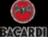 bacardi_logo_detail_burned.png