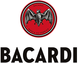 bacardi_logo_detail_burned.png